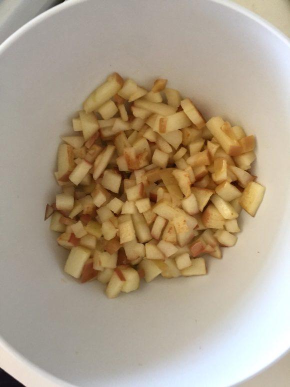 Apple cinnamon rolls07