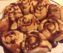 Apple cinnamon rolls23