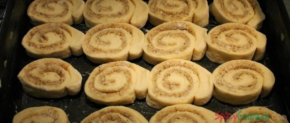 Hornets Nest Cake Wasps Nest Cake Recipe Spicy Goulash