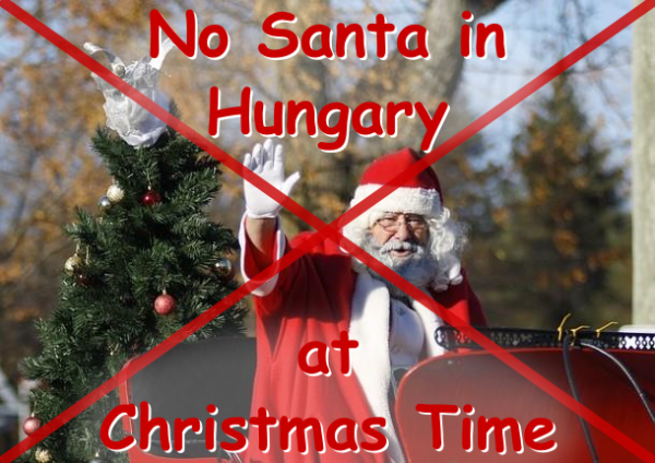 Hungarian Christmas Traditions.Christmas In Hungary Hungarian Christmas Traditions Spicy