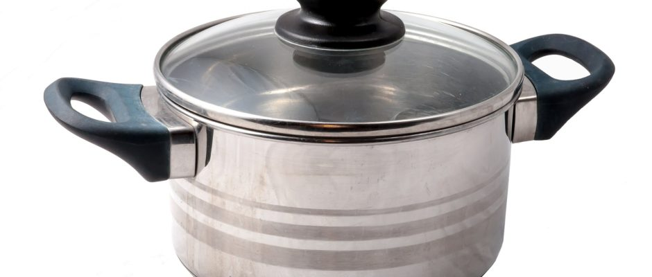 top 10 stainless steel cookware sets in 2018 spicy goulash. Black Bedroom Furniture Sets. Home Design Ideas