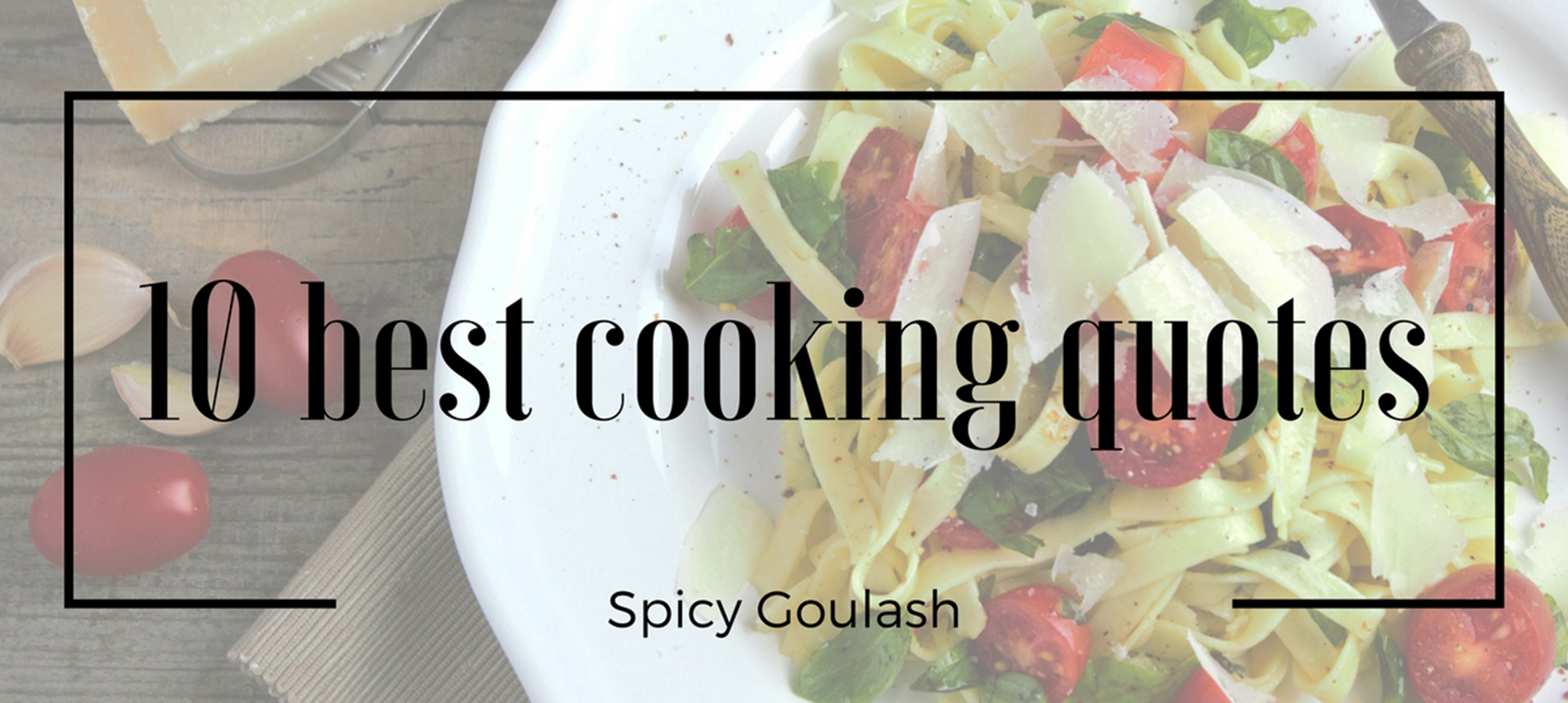 10 best cooking quotes spicy goulash forumfinder Gallery